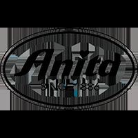 Anita logo