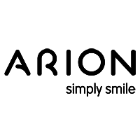 Arion logo