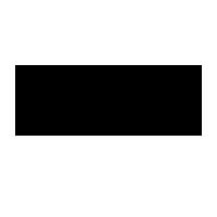 Bota logo