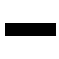 BSN medical logo