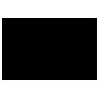 Jobri logo