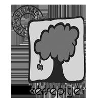 Kersepitje logo