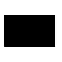 Medical Z logo