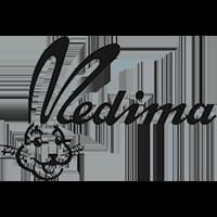 Medima logo