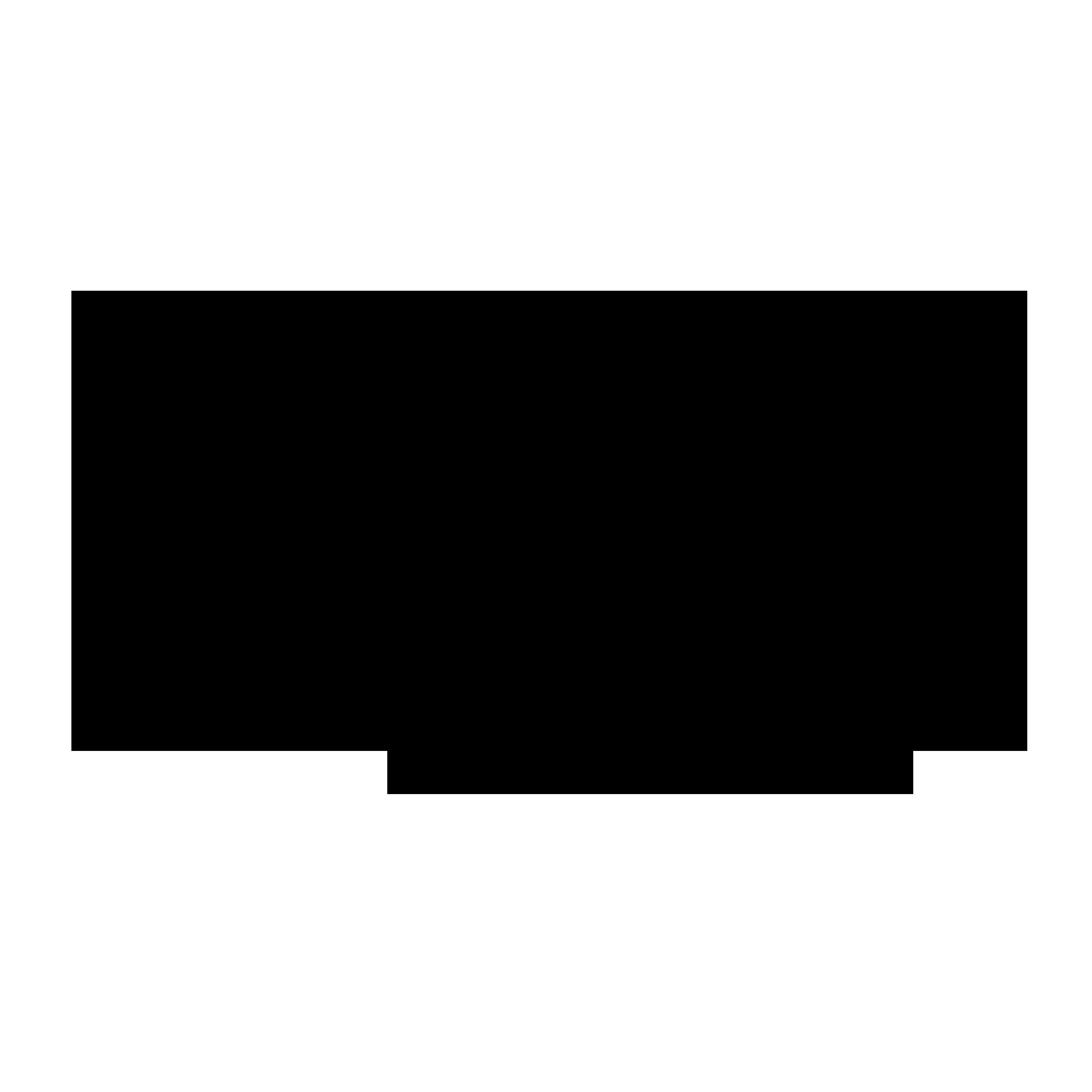 Triolet logo