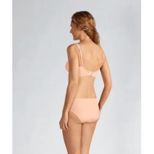 Dianna SB  Rose/Nude