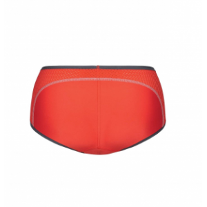 Active-Panty Sport Rood