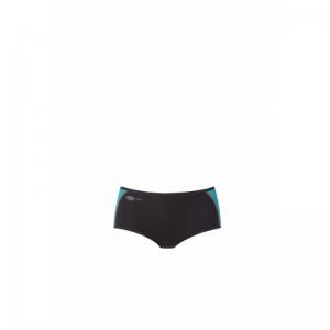 Active-Panty Sport logo