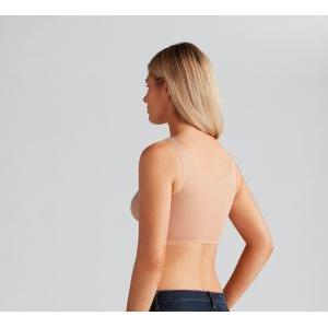 Amy SB Rose/Nude
