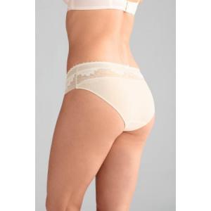 Aurelie Panty Off-White