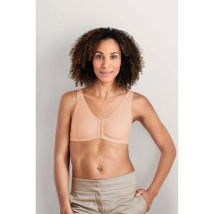 Frances SB Nude