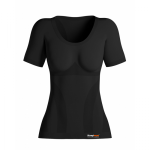 Compression Shirt - Women logo