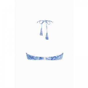 Louisa Surf print