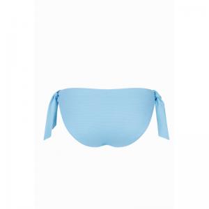 Charlie Cornflower blue